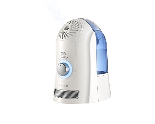 Homedics Uhe Hdc4 Ultrasonic Humidifier Demineralization Cartridges
