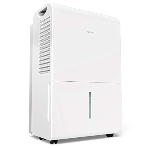 Colzer Air Purifier With True Hepa Air Filter Air